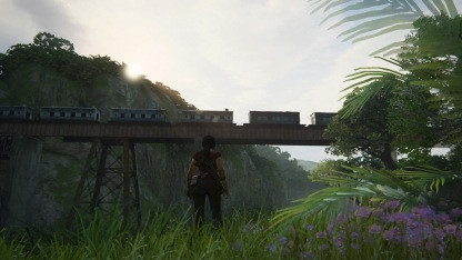 Uncharted™: The Lost Legacy_20170902202553