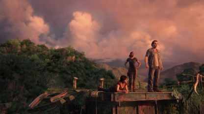 Uncharted™: The Lost Legacy_20170902213140