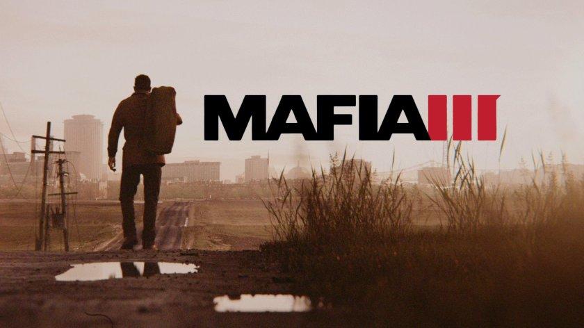 Mafia 3 article season pass.jpg