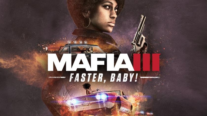 Mafia 3 extension 1.jpg