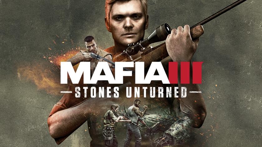 Mafia 3 extension 2.jpg