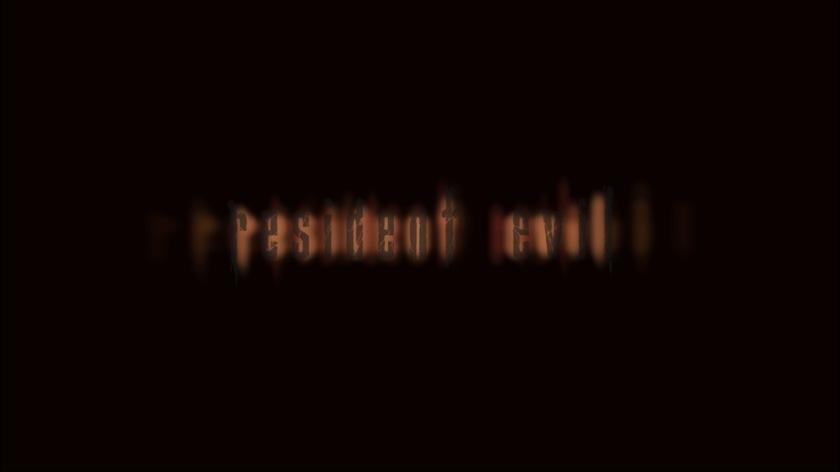resident evil 4_20170309171807