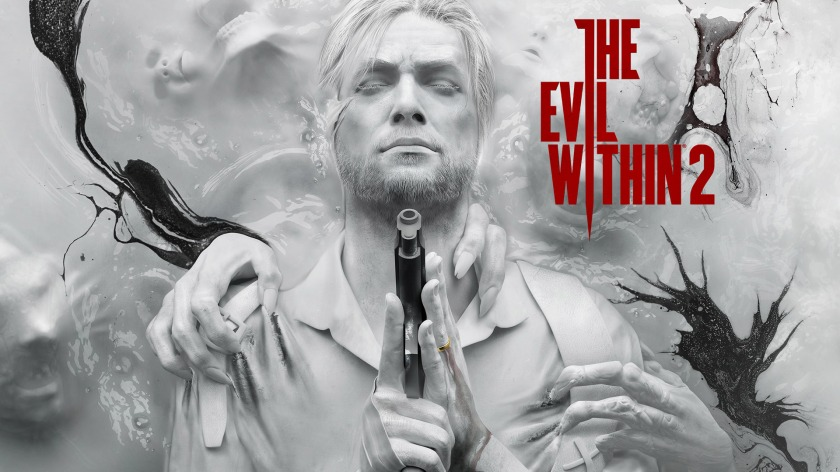 the-evil-within-2.jpg