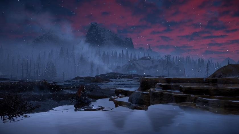Horizon Zero Dawn™_20171108215335.jpg
