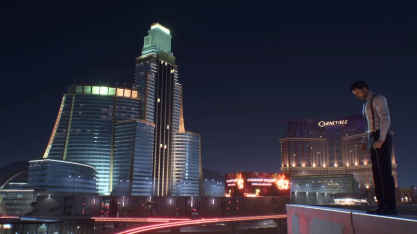 Need for Speed™ Payback_20171110162353.jpg