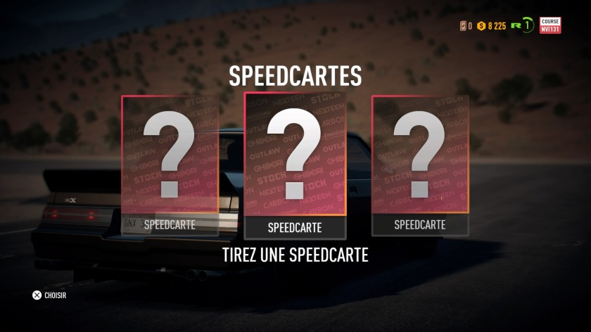 Need for Speed™ Payback_20171110164704.jpg