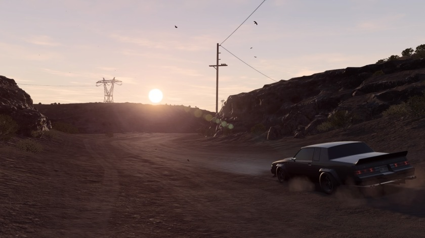 Need for Speed™ Payback_20171110200201.jpg