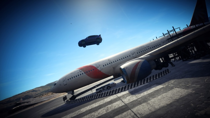 Need for Speed™ Payback_20171110220121.jpg