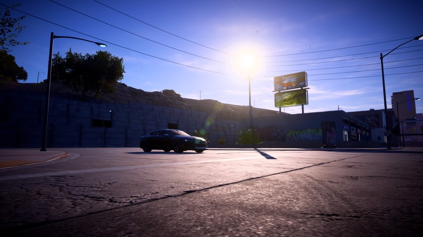Need for Speed™ Payback_20171112184009.jpg