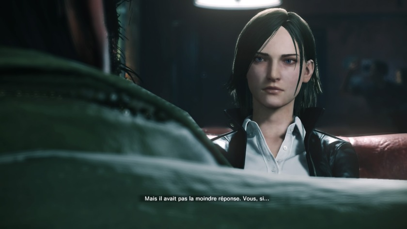 The Evil Within® 2_20171013185345.jpg