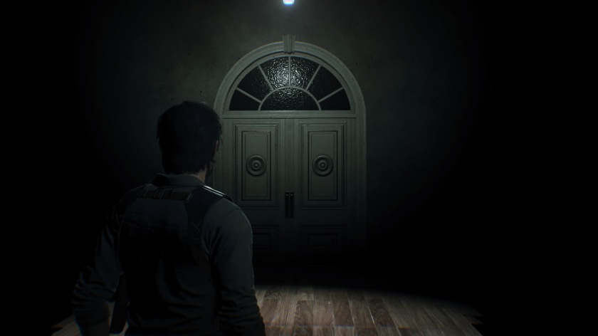 The Evil Within® 2_20171013191352.jpg
