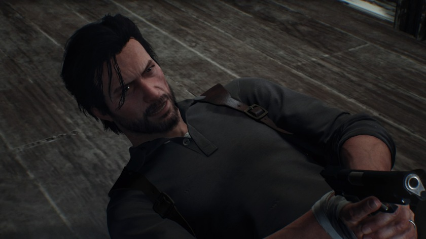 The Evil Within® 2_20171013194940.jpg