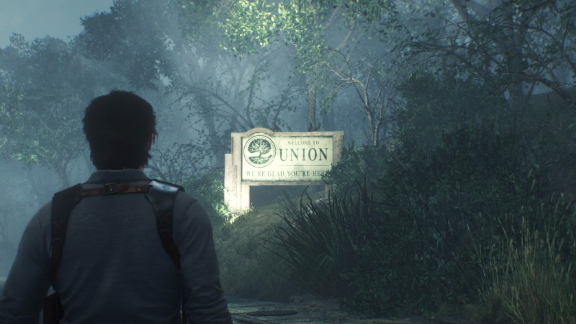 The Evil Within® 2_20171013195418.jpg