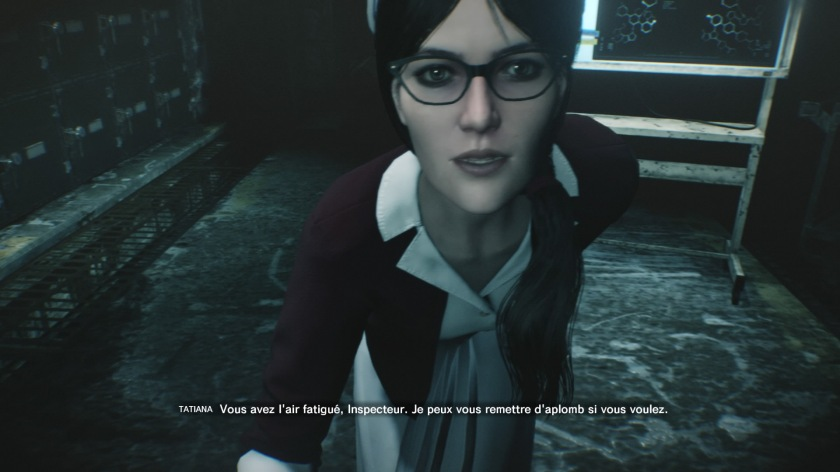 The Evil Within® 2_20171013201347.jpg