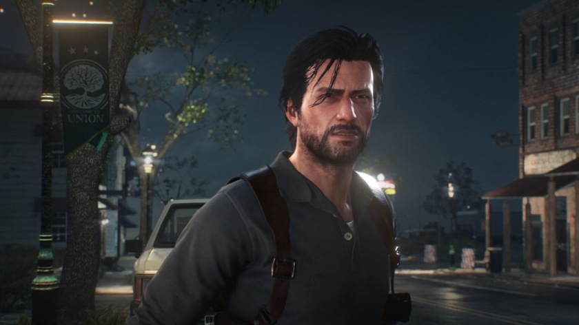 The Evil Within® 2_20171013201923.jpg