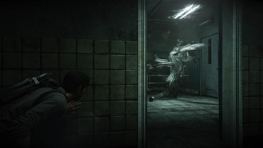 The Evil Within® 2_20171014202814.jpg