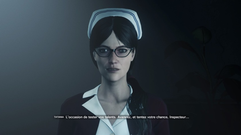 The Evil Within® 2_20171015223145.jpg