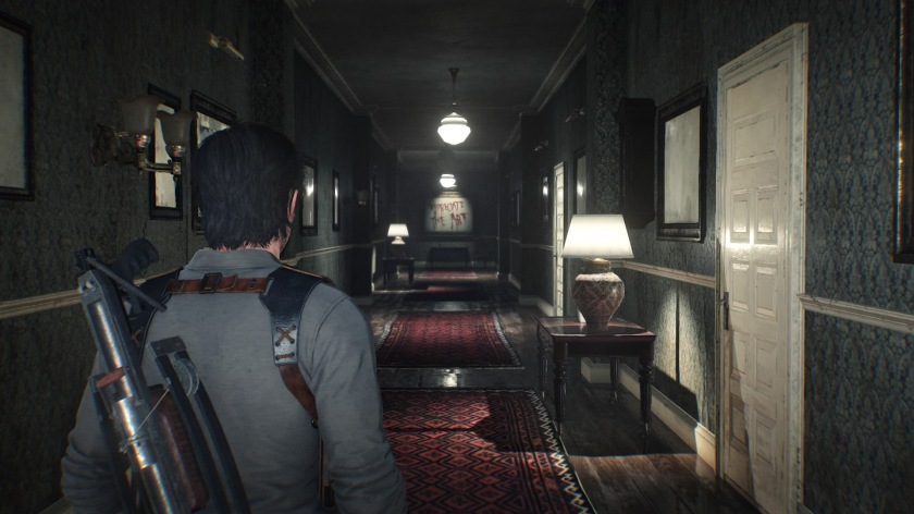 The Evil Within® 2_20171016185128.jpg