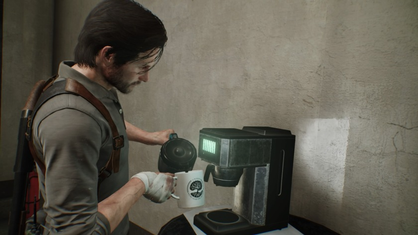 The Evil Within® 2_20171016200443.jpg