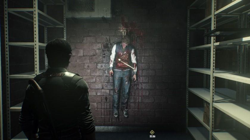The Evil Within® 2_20171016213927.jpg