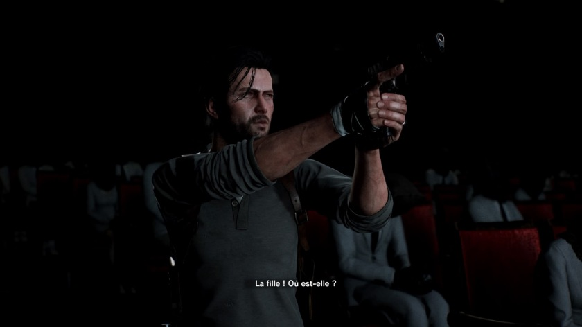 The Evil Within® 2_20171019201813