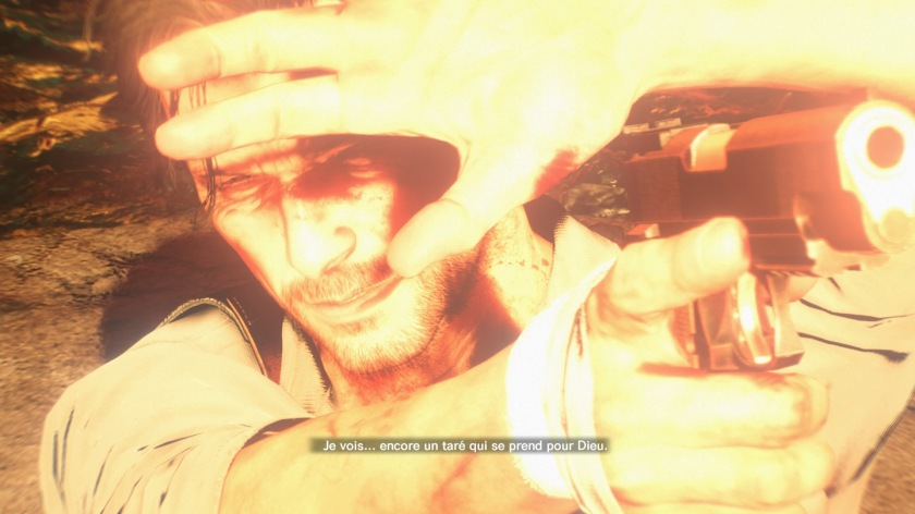 The Evil Within® 2_20171024193226.jpg
