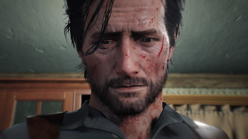 The Evil Within® 2_20171026192533.jpg