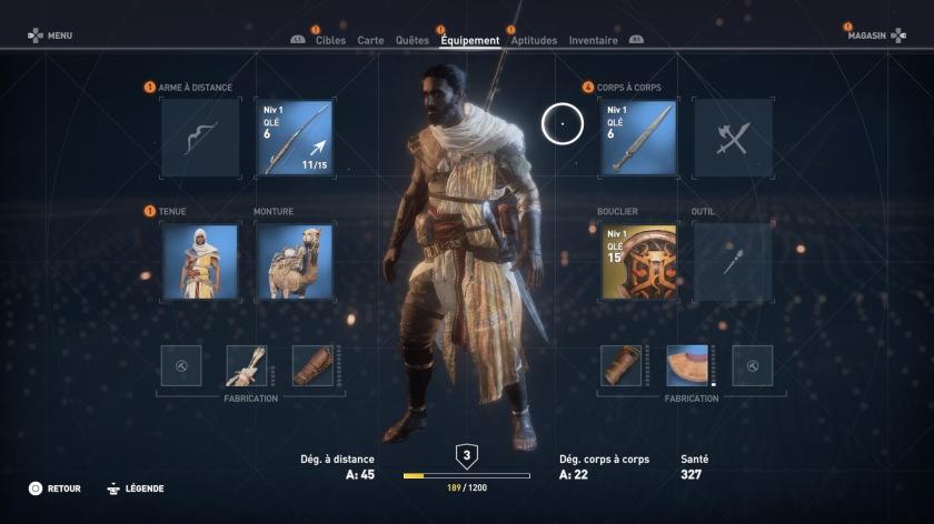 Assassin's Creed® Origins_20171104174448.jpg