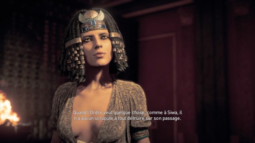 Assassin's Creed® Origins_20171106221113.jpg