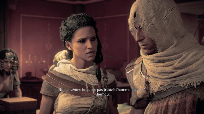 Assassin's Creed® Origins_20171106221205.jpg