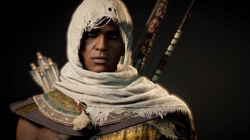 Assassin's Creed® Origins_20171126212524.jpg