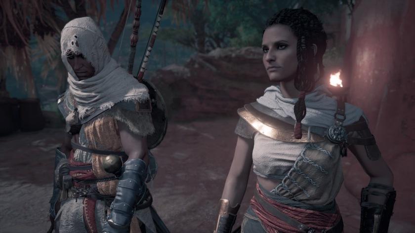 Assassin's Creed® Origins_20171128170836.jpg