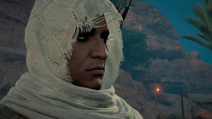Assassin's Creed® Origins_20171203175417.jpg