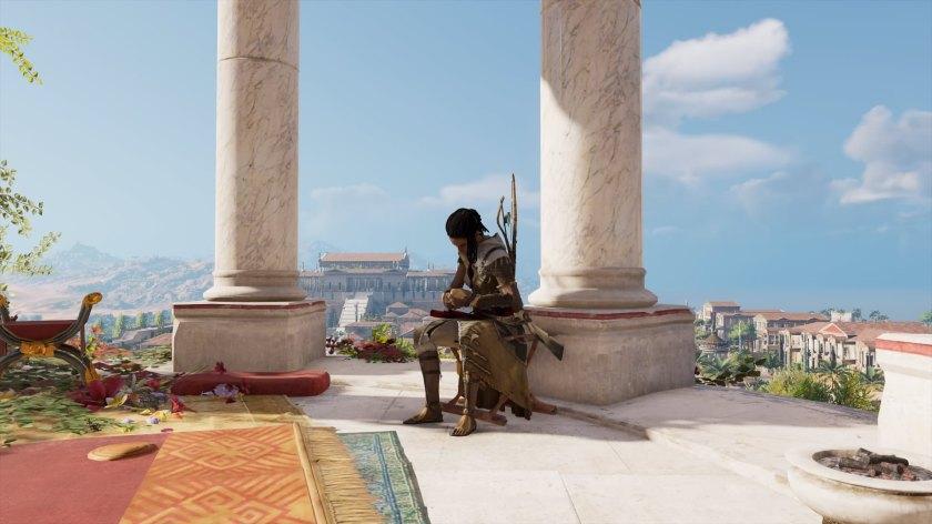 Assassin's Creed® Origins__18.jpeg