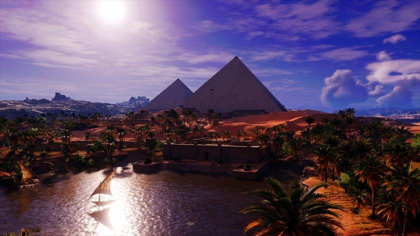 Assassin's Creed® Origins__27.jpeg