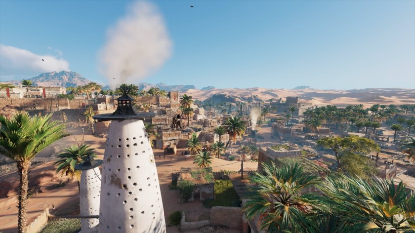 Assassin's Creed® Origins__3.jpeg