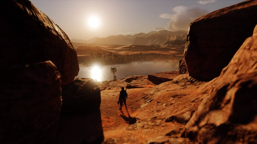 Assassin's Creed® Origins__8.jpeg