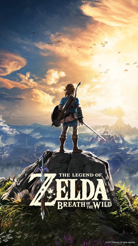 Zelda BOTW critique blog.jpg