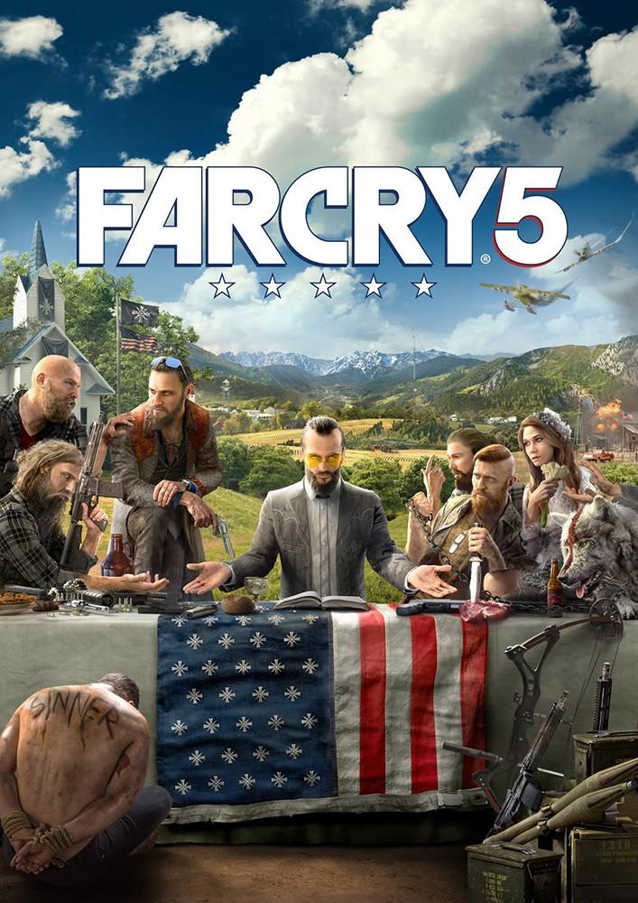 Far Cry 5 critique.jpg