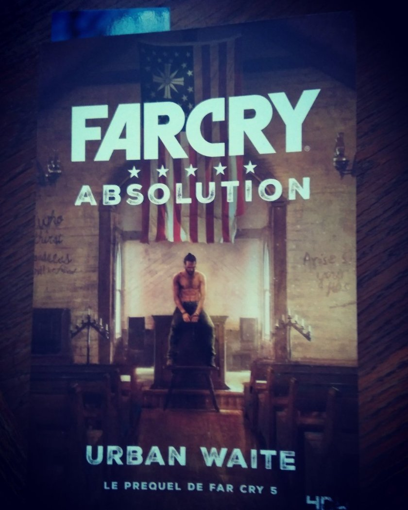 Far Cry photo.jpg