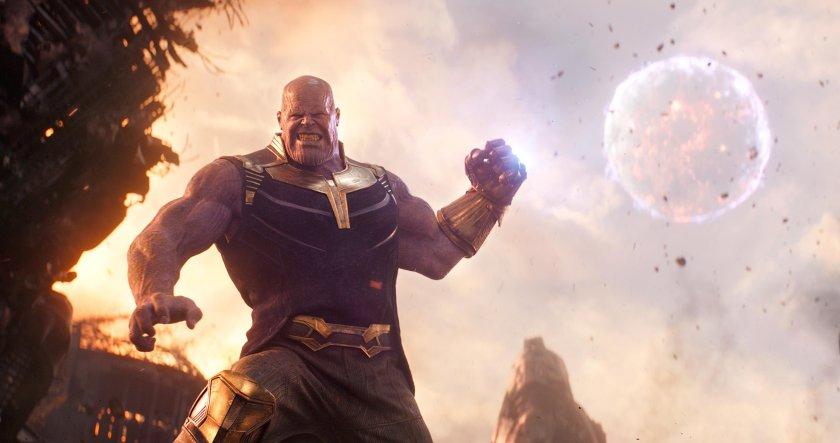 Avengers image 2.jpg