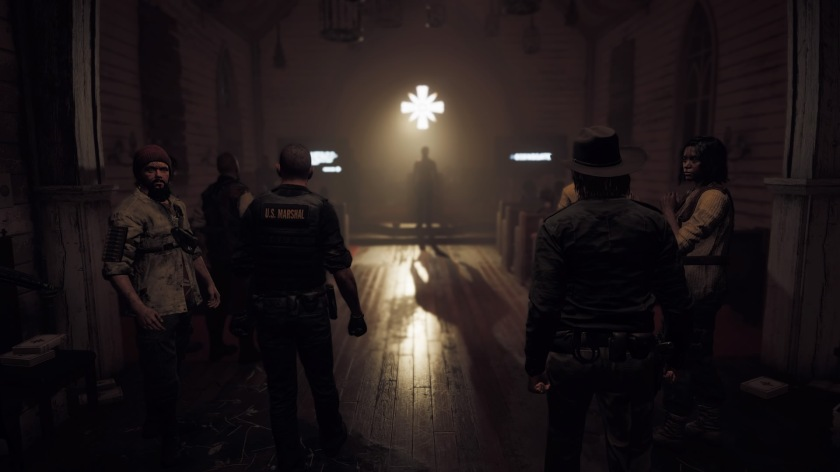 Far Cry® 5_20180327160355.jpg