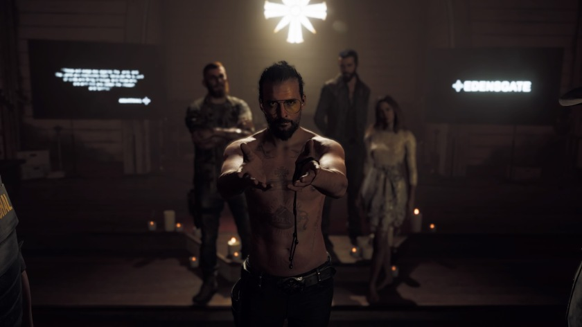 Far Cry® 5_20180327160552.jpg