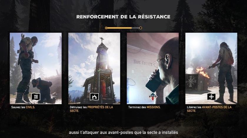 Far Cry® 5_20180327163728.jpg