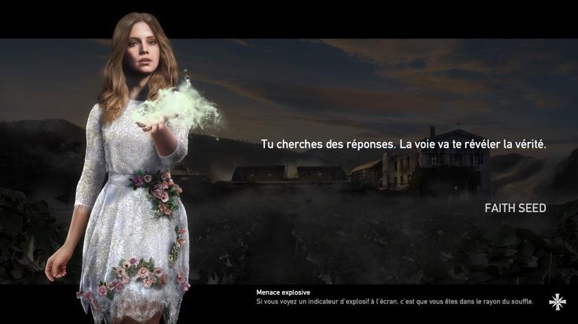 Far Cry® 5_20180328224016.jpg
