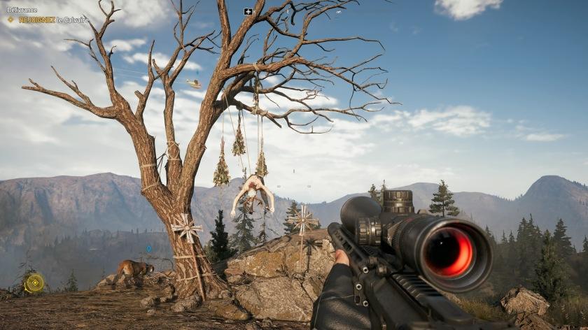 Far Cry® 5_20180330202352.jpg
