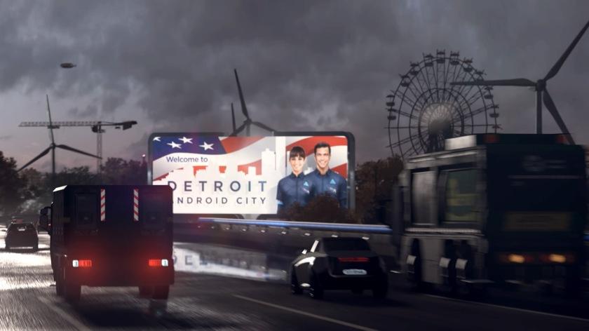 Detroit_ Become Human™_20180527183844.jpg