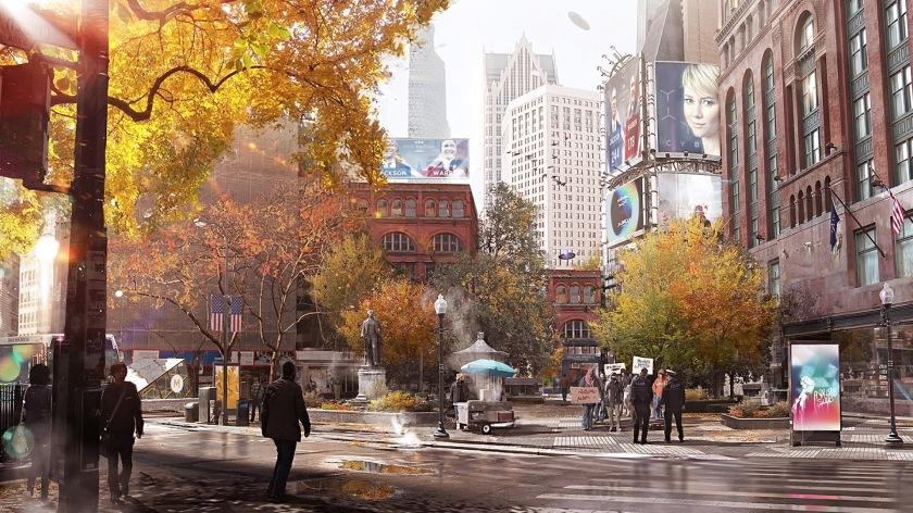 Detroit_ Become Human™_20180527220214.jpg