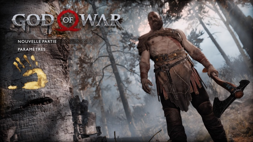God of War_20180422202904.jpg