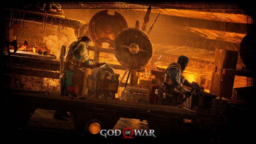 God of War_20180510192507.jpg